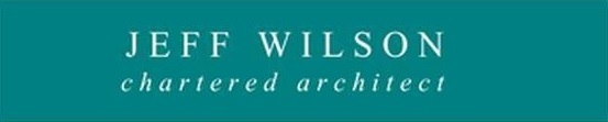 Jeff Wilson Architect